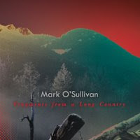 Mark O'Sullivan, Fragments from a Long Country, review