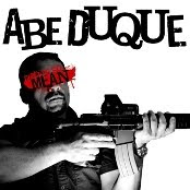 Abe Duque, Don't Be So Mean, Process Recordings, review