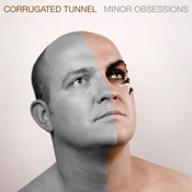 Corrugated Tunnel, Minor Obsessions, Review