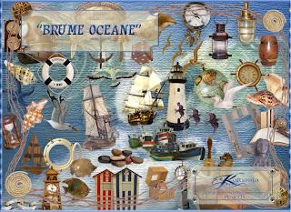 http://2.bp.blogspot.com/_072duxy7voI/S9bwm0mq8aI/AAAAAAAABvg/83GdNq1dI7M/s320/brume_oceane_preview.jpg