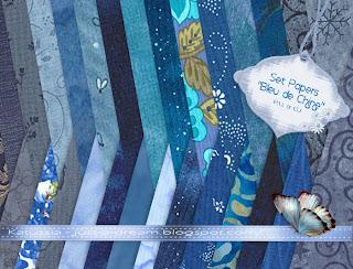 http://katussia-just-a-dream.blogspot.com/2009/09/bleu-de-chine-set-papiers.html