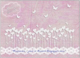 http://katussia-just-a-dream.blogspot.com/2009/12/overlay-papillons_12.html