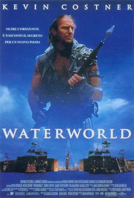 Mundo Acuatico (1995) | 3gp/Mp4/DVDRip Latino HD Mega