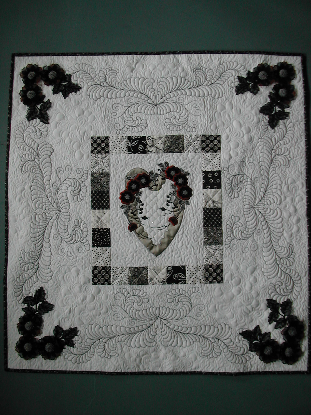 babylock espree embroidery machine model em1