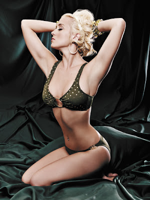 Kellie Pickler Sexy Pics 77