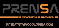 Centro de Prensa de la Compañía Teatro Vivo de Colombia
