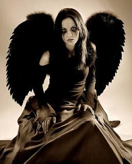 marie joseph angelique
