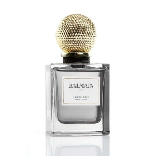 Perfume Shrine Frequent Questions Amber Ambergris Balmain Ambre Gris Hand