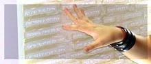 """<a href=""""http://autodios.blogspot.com/2007/07/pintura-para-ciegos.html"""">""""Pinturas Para Ciegos""""</a>"""