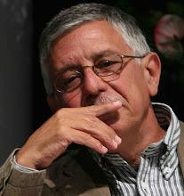Giorgio Israel, coordinatore del gruppo di lavoro sulla formazione degli insegnanti