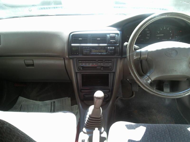 NairobiMail-2.bp.blogspot.com