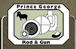 Prince George Rod and Gun Club