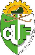 C.U.F. Camaradas Unidos das Fabricas