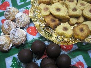http://2.bp.blogspot.com/_08RjWKI-kBo/ST6wwaOI3oI/AAAAAAAAADE/XAMXBUdixF8/s320/Dulces_de_Navidad_015.JPG