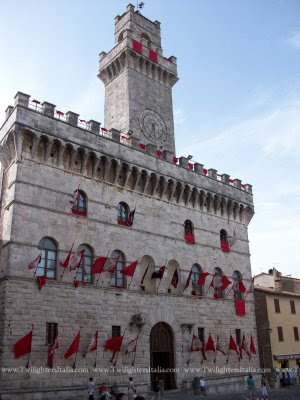 Exterior del Castillo - Página 4 Montepulciano+2%5B1%5D