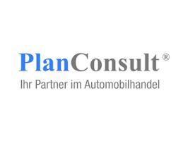 PlanConsult