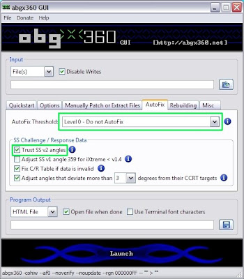 abgx360 gui download