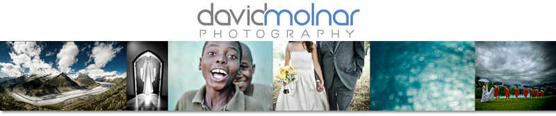 david molnar photography BLOG | The BLOG | International Destination Wedding photographers