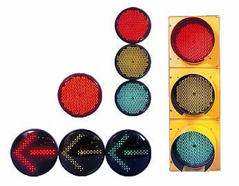 [traffic_signals.jpg]