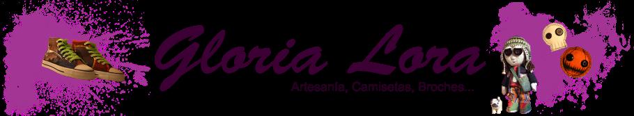 Gloria Lora