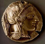 DEVOTED TO ATHENA, THE ORIGINAL HELMET WEARING GODDESS: HELMETGODDESS   --------    CONTACT / ABOUT