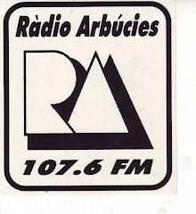 1985-2016········31 anys·········