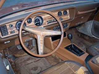 1971 firebird specs colors facts history and html autos