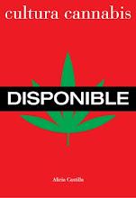 Cultura Cannabis