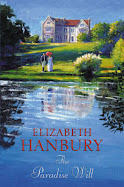 The Paradise Will by Elizabeth Hanbury