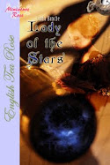 Lady Of The Stars by Linda Banche