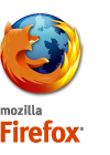 Try Firefox
