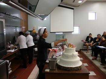 Faculdade IESB - Gastronomia