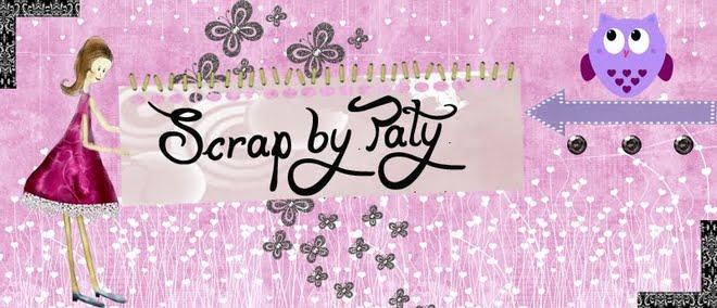 [banner_Paty4_copy.jpg]