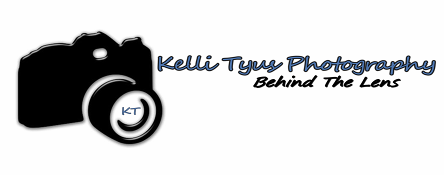 kelli tyus photography