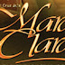 Mara Clara [FINALE] 06-03-11