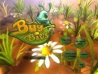 BugBits [FINAL]