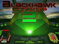 [D-link MediaFire] Kho game PC hay Blackhawk+Striker+2