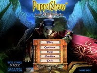 Puppet Show: Souls of the Innocent PC Games Download