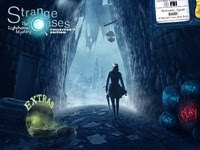 Strange Cases: The Lighthouse Mystery Collector's Edition Free PC Games Download