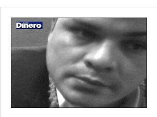 El industrial colombiano Carlos Prizzi es nuestro Personaje del mes dada su filantropìa y filosofìa de vida. foto archivo revista dinero