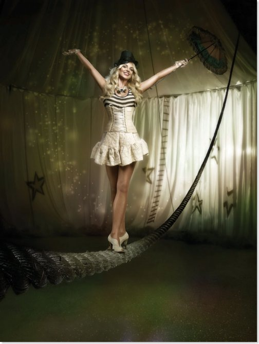 "Britney Spears Circus Tour Wallpaper. ""Circus"" tour has"