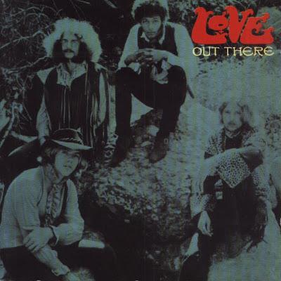 ¿Qué estáis escuchando ahora? - Página 2 Love+-+Out+There+-+Front
