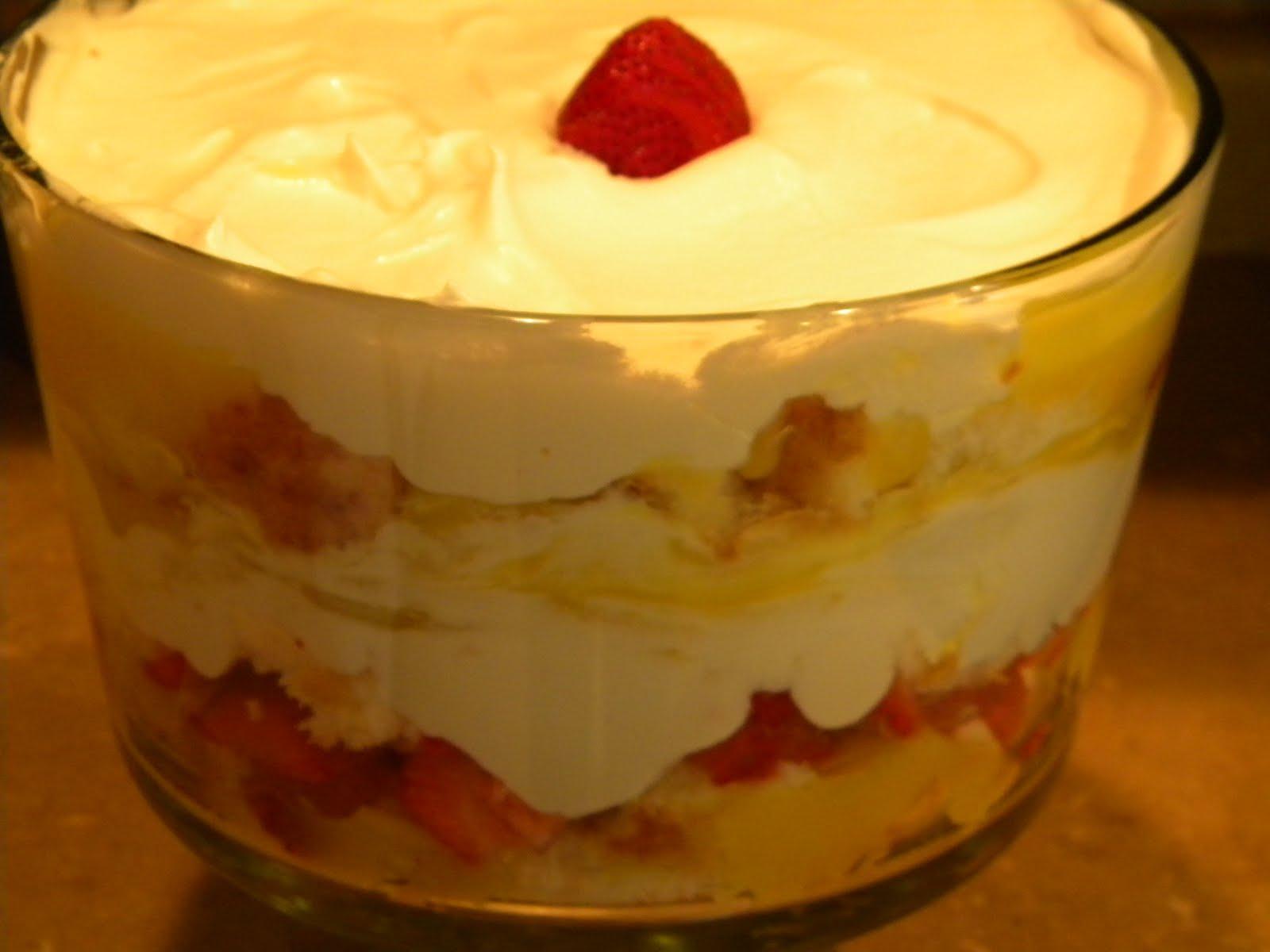 Cake dessert truffles cake ideas and designs for Dessert cake ideas