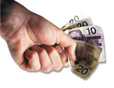 pretensão salarial salário