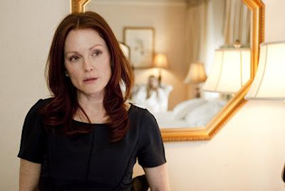 filme o preo da traio julianne moore