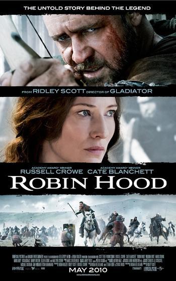 Filme Robin Hood 2010 R5 RMVB Legendado