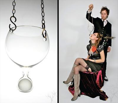 taça vinho pecado capital luxúria
