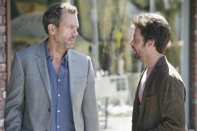 house md quotes not cancer