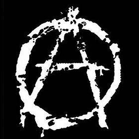 anarquia