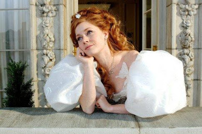 filme encantada amy adams